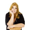 LISA MARTIN, ULTIMATE ABELE TRIBUTE PARTNERS WITH NATIONAL RHEUMATOID ARTHRITIS SOCIETY