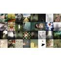 bonne:images - ny bildbyrå med Svenska & Internationella bilder