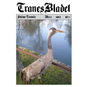 Tranes Bladet - mars 2013