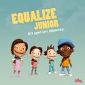 Equalize Junior (jpg, rgb)