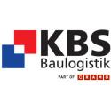 Cramo beschleunigt durch die Übernahme des führenden deutschen Unternehmen für Rental und Baustellenlogistik, KBS Infra GmbH, das Wachstum in Deutschland