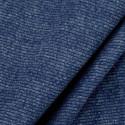 Global Denim Market- Weifang Lantian Textile, Vicunha, Suyin, Suryalakshmi, Sudarshan Jeans