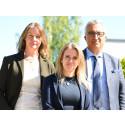 Örebroforskare hjälper företagare bli mer konkurrenskraftiga