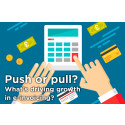 Late payment holding you back? Adopt e-billing to save time, money and effort
