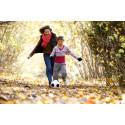 Få en bra start på hösten - maila oss din To-do-list!