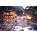Introducing the Beauty of Takaragawa Onsen, Nikko, and Kinugawa Onsen