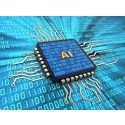 Global Artificial Intelligence Chips Market 2023 report deals with the altering dynamics of strategies to flood in sales for businesses, the market share and a growth statistic, key players like AMD, Google, Intel, NVIDIA.