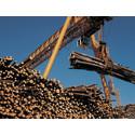 Setra och DEKRA Industrial AB har tecknat ramavtal