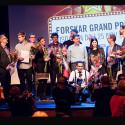 Final i Forskar Grand Prix