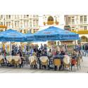 Olutfestivaalit vetävät matkailijoita Euroopan suurkaupunkeihin
