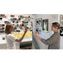 Träffa IKEA i mobilen – få kundservice via video