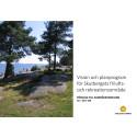 Förslag vision och planprogram för Skutberget frilufts- och rekreationsområde