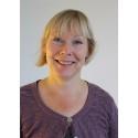 Eva Randell, Institutionen för folkhälsa och klinisk medicin, Enheten för epidemiologi och global hälsa, Umeå universitet