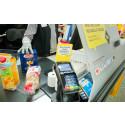 HalpaHallin Kukkaro-palvelu helpottaa ostamista ja parantaa asiakasuskollisuutta