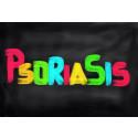 Verdens største psoriasis undersøkelse: