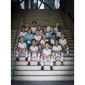 Top-Jugendturnier geht in die neunte Runde:  Santander Cup 2019