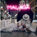 Kristianstadartisterna Malsor & Young Star gästar Gamrocken i Ludvika
