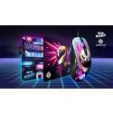 SteelSeries stellt Limited-Edition CS:GO Neon Rider Kollektion vor