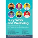 ​Get free support with employment, skills and wellbeing