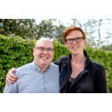 RFSL laddar inför Stockholm Pride