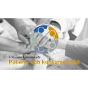 Bred representation i Läkemedelsverkets nya patient- och konsumentråd
