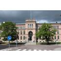 Gymnasieelever i Sundsvall rustas för vuxenlivet –  temadag i Tonhallen den 22 september