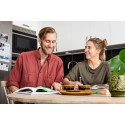 Willhem stöttar ny tjänst för delningsekonomi mellan grannar