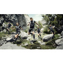 Thule Adventure Team to race at this year's Trail Running event at the European Outdoor Fair
