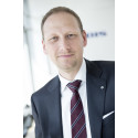 ALBIS PLASTIC introduces the ALCOM® MED product line portfolio and invests in the Hamburg site