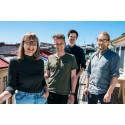 Valentin&Byhr fortsätter sin rekryteringsoffensiv; anställer fyra designkreatörer