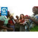 Upplev Zimbabwe med Plan Sverige i exklusivt framtagen resa för Groupons medlemmar