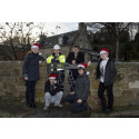 Edinburgh school goes superfast thanks to grant from BT
