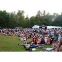 Skärgårdsfestivalen 9 juli