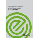 Efterfrågad vägledning för e-legitimering och e-underskrifter finns nu framme