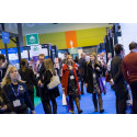 The British Tourism & Travel Show opens registration for 2018