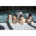 Gratis simskola för alla barn i förskoleklass
