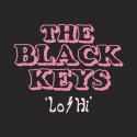 The Black Keys er tilbake med ny singel