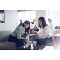 Tallink Silja eröffnet Standort in Singapur