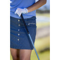 Daily Sports Golf SS17