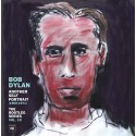 Bob Dylan Bootleg Series vol. 10 slippes 26. august