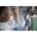 BASF och Nornickel inleder leveranssamarbete inom batterimaterial