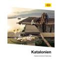 New catalogue - Gastro experiences in Catalonia