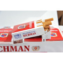 LON 11/14 Three arrested on suspicion of tobacco smuggling 1