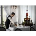Förstärk reseupplevelsen – vänd dig till conciergerna på Raffles Hotels & Resorts