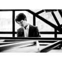 Unga solister debuterar med Kungliga Filharmonikerna