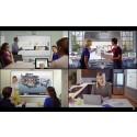 Hur du förbättrar samarbetet på möten