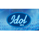 Idol 2013 avgörs i Ericsson Globe