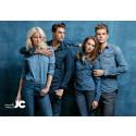 JC Jeans & Clothes – störst på jeans!