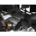 Epson SureColor SC-P5000 untuk kebutuhan Proofing