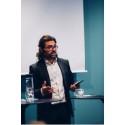 Expert på migration och jobbfrågor